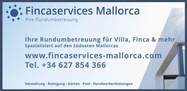 Finca Service1